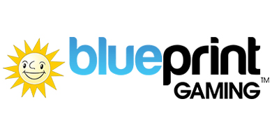 Blueprint Gaming ค่ายเกมสล็อตออนไลน์ พาร์นเนอร์ของ UFABET